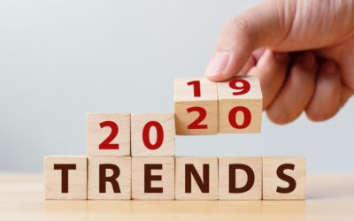 What makes a trend?