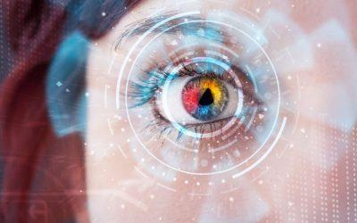 Artificial Intelligence – making marketing human again