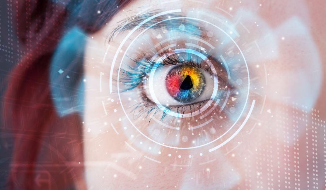 AI_blog_eye