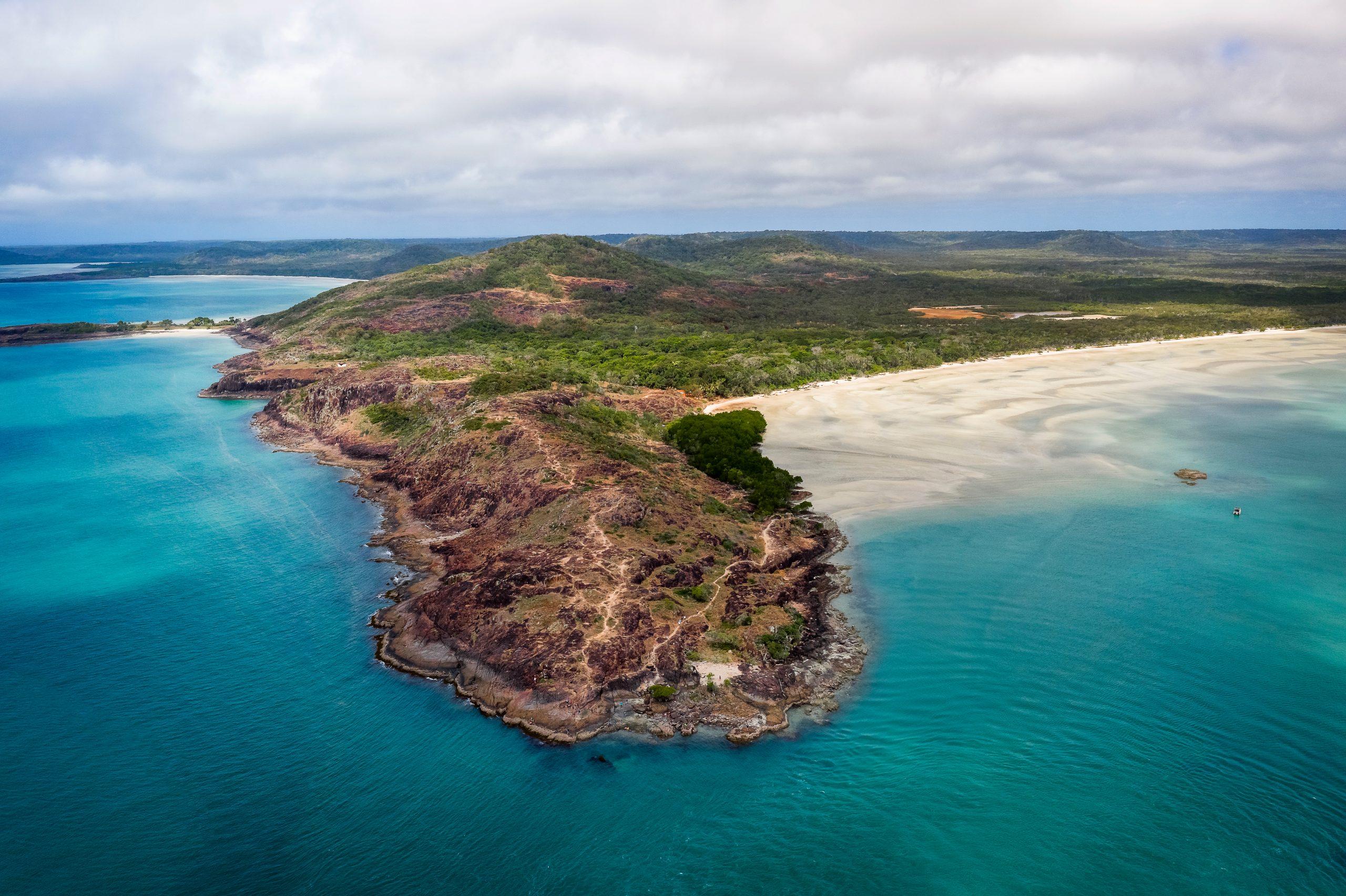 image - remote Australia