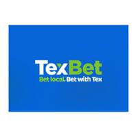 Tex Bet logo
